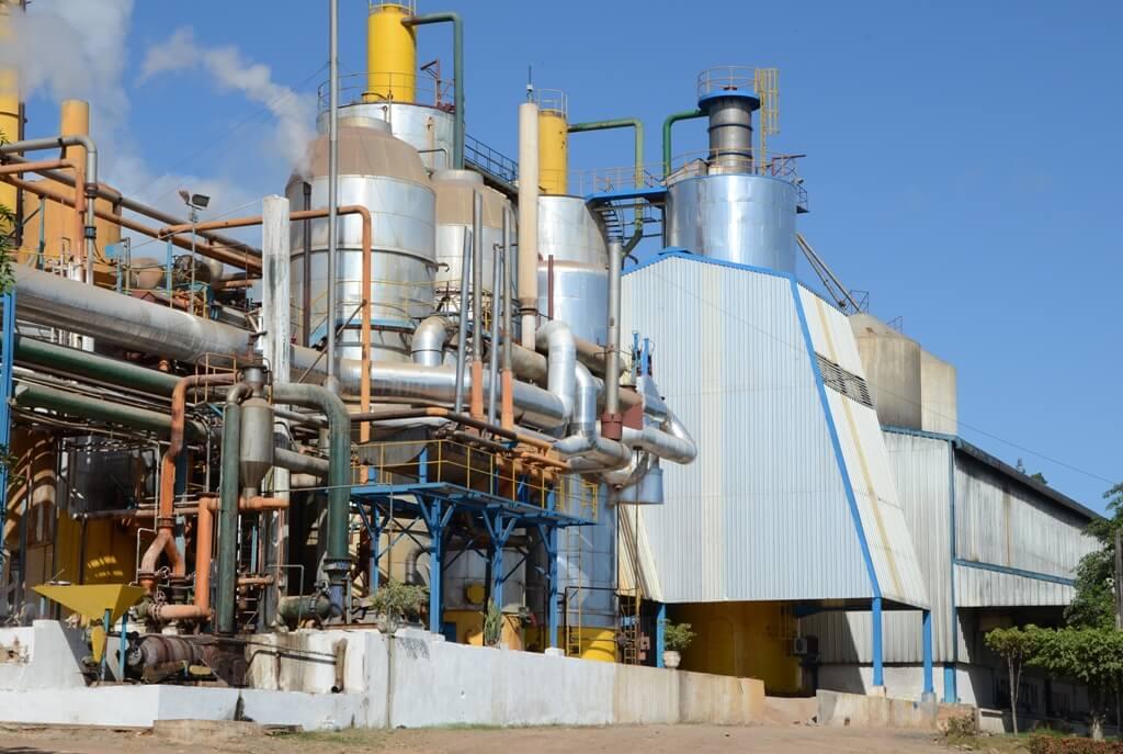 Alvará para Transporte de Produtos Químicos Controlados